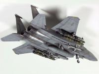F-15e Seymour Johnson (Vista 8)