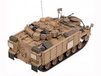 Warrior MCV (Vista 9)
