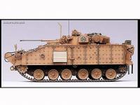 Warrior MCV (Vista 11)