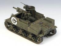 M7 Priest (Vista 10)