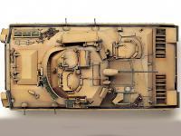 M2 Bradley U.S. Army (Vista 9)