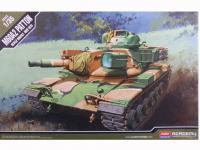 M60A2 Patton  (Vista 5)