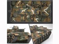 M60A2 Patton  (Vista 6)