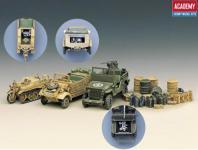 Grupo Vehiculos (Vista 7)