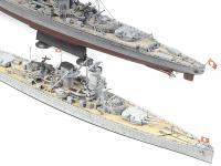 Admiral Graf Spee (Vista 10)