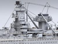 Admiral Graf Spee (Vista 13)