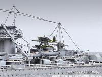 Admiral Graf Spee (Vista 14)