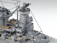 Admiral Graf Spee (Vista 16)