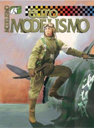 Euro Modelismo 104  (Vista 1)