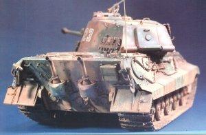 Euro Modelismo 104  (Vista 2)