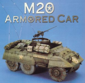 Euro Modelismo 105  (Vista 2)