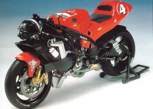 Euro Modelismo 105  (Vista 5)