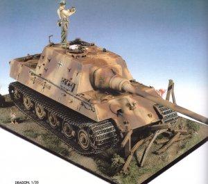 Euro Modelismo 107  (Vista 4)