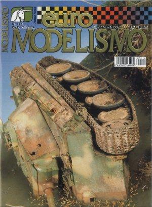 Euro Modelismo 114   (Vista 1)