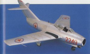 Euro Modelismo 114   (Vista 3)