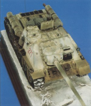 Euro Modelismo 114   (Vista 4)