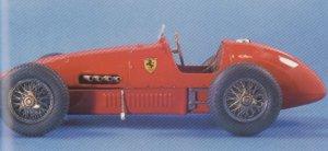 Euro Modelismo 114   (Vista 5)