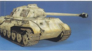 Euro Modelismo 115  (Vista 2)