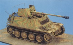 Euro Modelismo 116  (Vista 2)