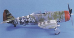 Euro Modelismo 121  (Vista 3)