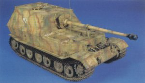 Euro Modelismo 122  (Vista 3)