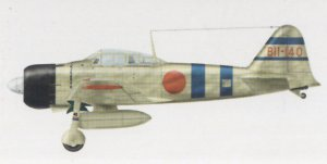 Euro Modelismo 122  (Vista 6)