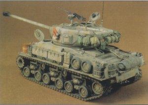 Euro Modelismo 123  (Vista 3)