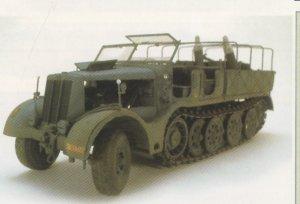 Euro Modelismo 124  (Vista 2)