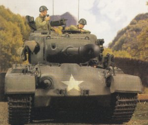 Euro Modelismo 125  (Vista 3)