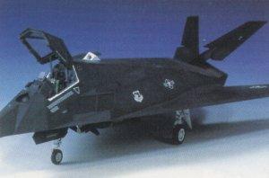 Euro Modelismo 125  (Vista 4)