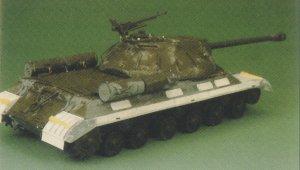 Euro Modelismo 128  (Vista 3)