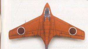Euro Modelismo 129  (Vista 2)