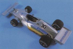 Euro Modelismo 130  (Vista 5)