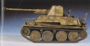 Euro Modelismo 132  (Vista 2)
