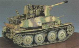 Euro Modelismo 133  (Vista 2)