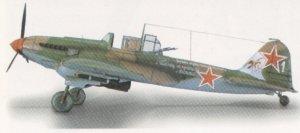 Euro Modelismo 133  (Vista 6)