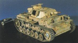 Euro Modelismo 134  (Vista 3)