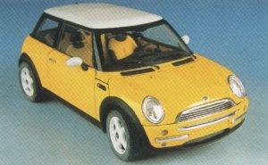 Euro Modelismo 134  (Vista 6)