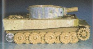Euro Modelismo 135  (Vista 4)