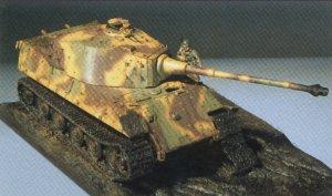 Euro Modelismo 138  (Vista 6)