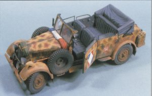 Euro Modelismo 139  (Vista 3)