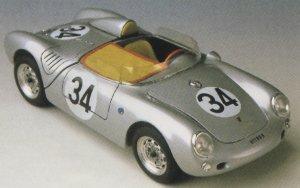 Euro Modelismo 139  (Vista 5)