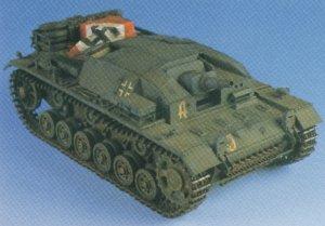 Euro Modelismo 140  (Vista 4)