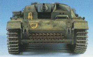 Euro Modelismo 141  (Vista 2)