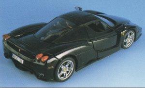 Euro Modelismo 141  (Vista 4)