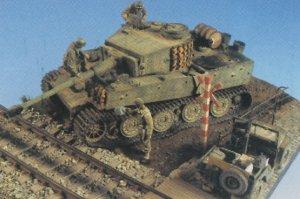Euro Modelismo 142  (Vista 2)