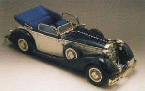 Euro Modelismo 143  (Vista 5)