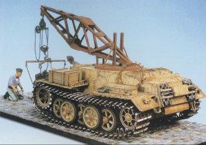 Euro Modelismo 146  (Vista 4)
