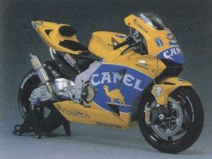Euro Modelismo 146  (Vista 5)