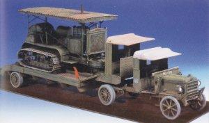 Euro Modelismo 148  (Vista 6)